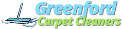 Greenford Carpet Cleaners